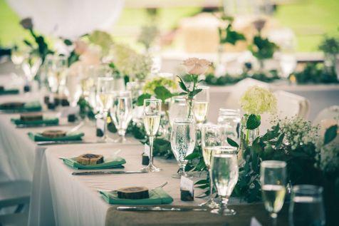 rustic_wedding_EJ_08