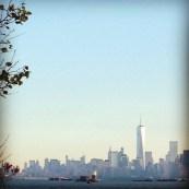 Staten Island Half