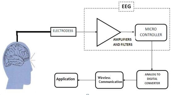 functionality of eeg project