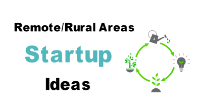 Photo of Rural Startups Ideas | Business ideas with low investment and high profit