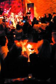 Dakota Jazz Club, Minneapolis