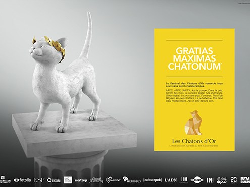 chatons-d-or-makeitnow