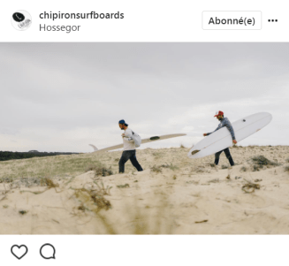 chipironsurfboards