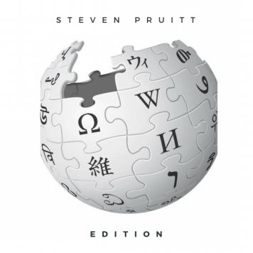Steven Pruitt - Makeitnow.fr
