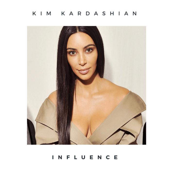 Kim Kardashian - Makeitnow.fr