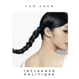 Yao Chen - Makeitnow.fr