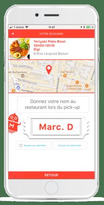 pause dej - makeitnow.fr