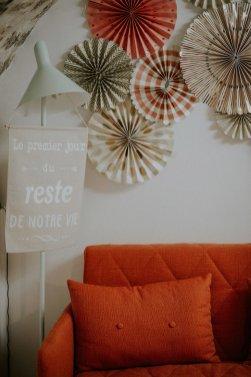 Appart Quatremain - MAKEITNOW.FR