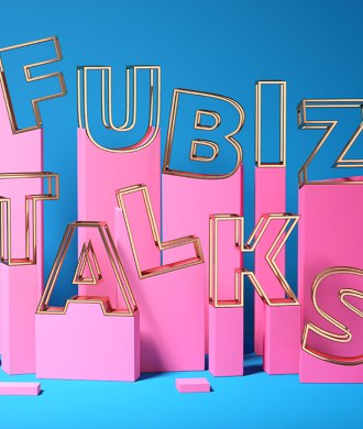 FUBIZ TALKS 2017 - makeitnow.fr