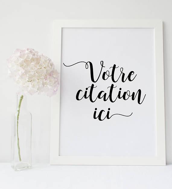 Wishlist Noël Makeitnow.fr