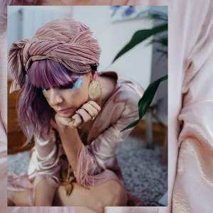 L'illusion de la Girl Boss - Natacha Birds - Makeitnow.fr