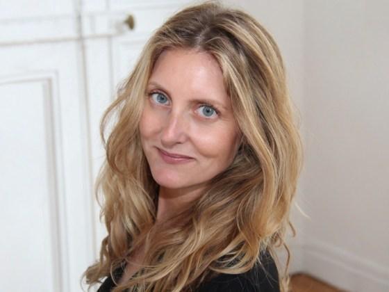 Rencontre Emilie Daversin Feminalink