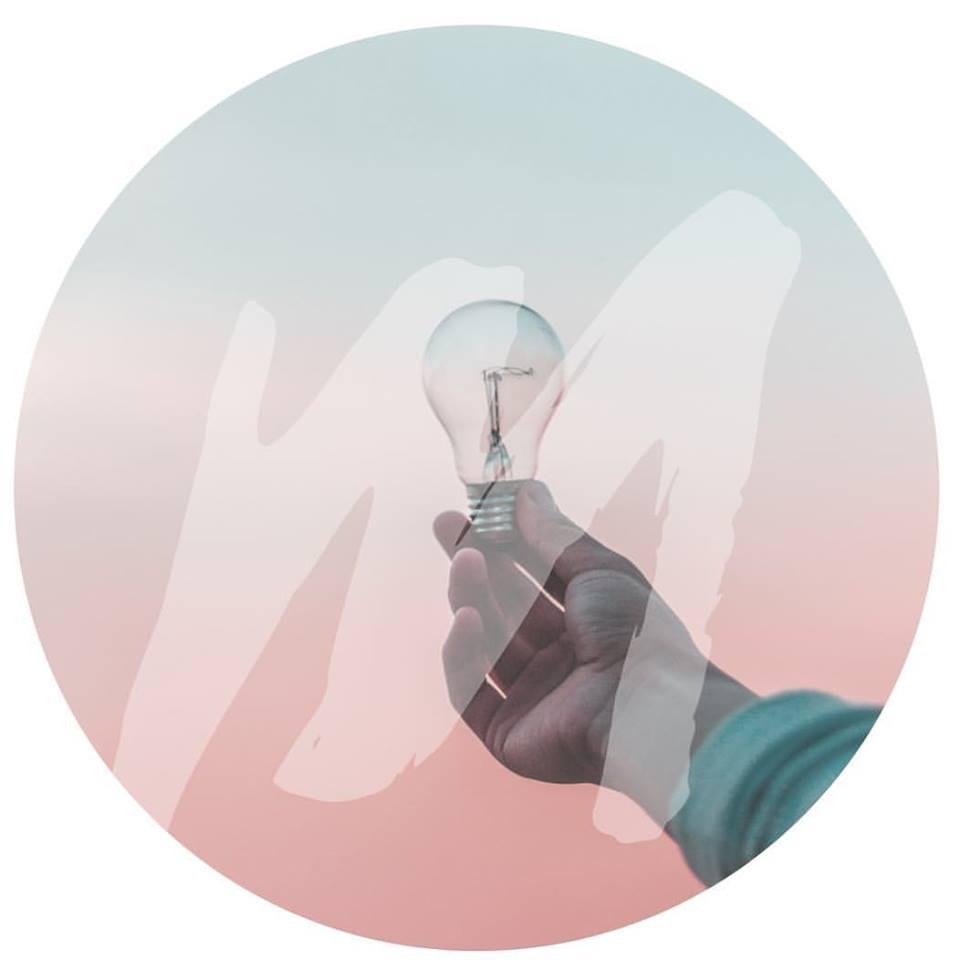 makeitnow.fr logo