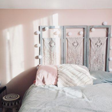 Dormir avec l' ASMR