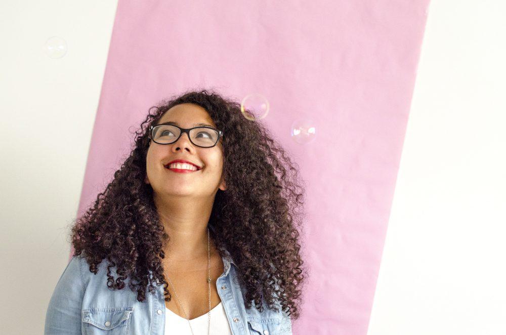 Anouk⎟Talented-Girls-conseils-business-et-ondes-positives-pour-les-femmes-entrepreneures