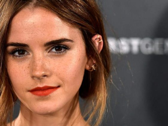 Citations emma watson makeitnow.fr