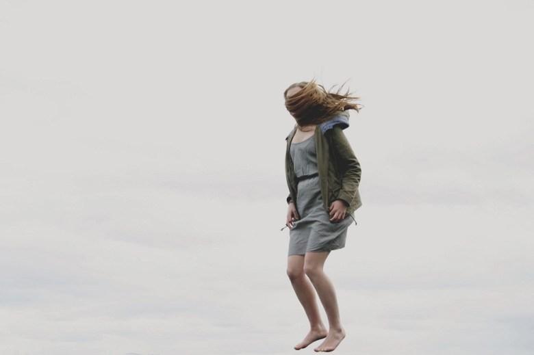 10 citations pour oser sauter le pas