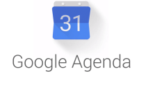 google agenda top applications gestion du temps - ww.makeitnow.fr