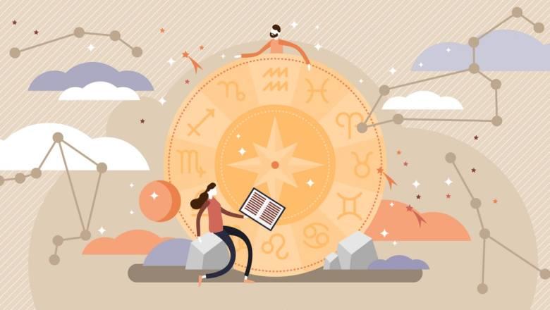 Pourquoi miser sur l'astrologie en 2020 ?