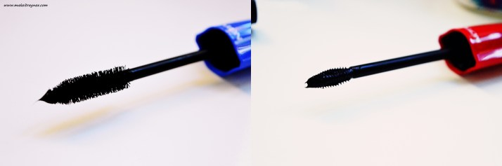 All-In-One-Mascara