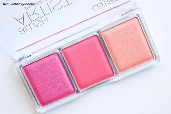 catrice-blush-trio-2
