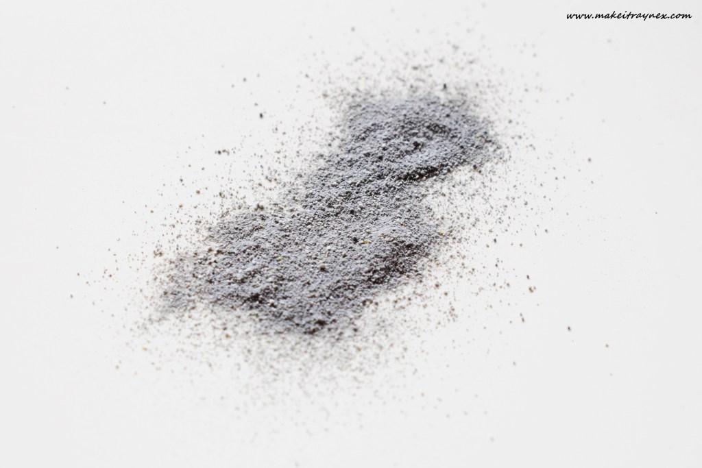 Superfoliant