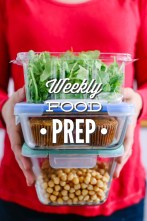 Weekly-Food-Prep-A-Real-Life-Video-Guide