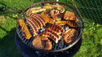 barbecue-4482722_1280