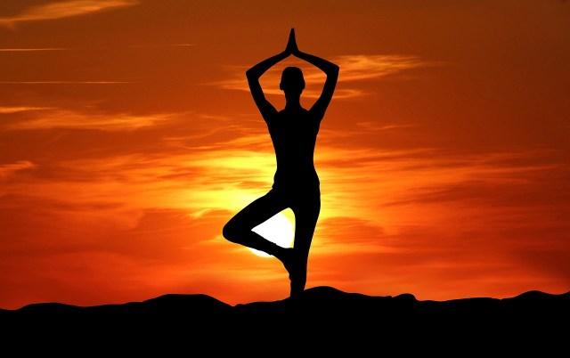 yoga-3426151_1280