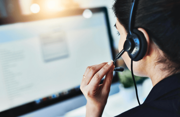 crm para call center