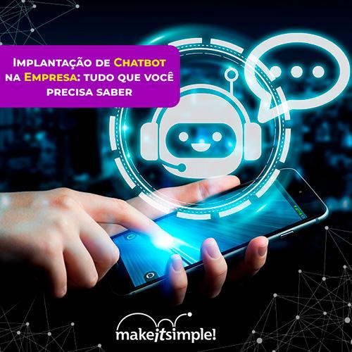 Implantação-de-Chatbot-na-Empresa-blog