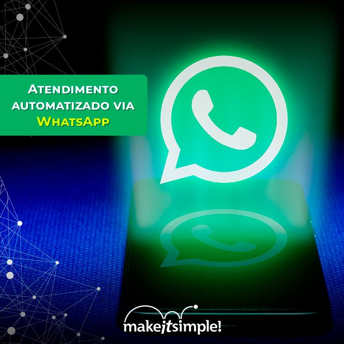 Atendimento-automatizado-via-WhatsApp