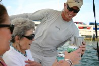 make-it-so-key-west-boat-charters-cheers-to-Eileen