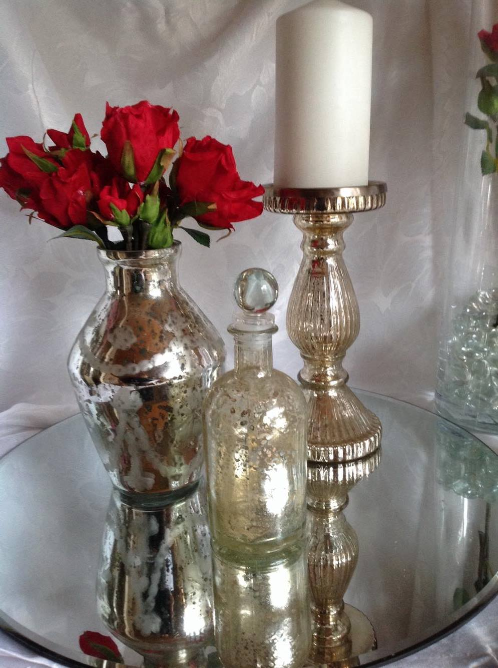 Miscellaneous Vases