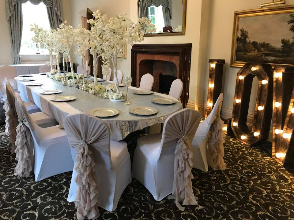 rustic-love-letters-bosworth-hall-hotel