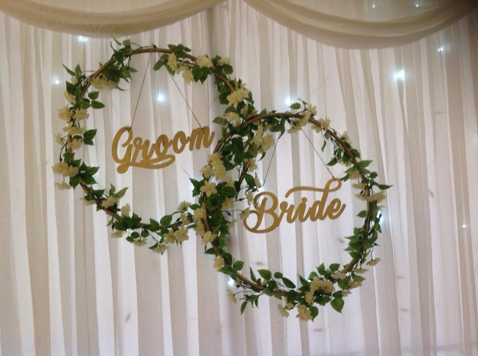 bride-groom-rings