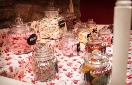 Candy Carts Make It Stand Out 2