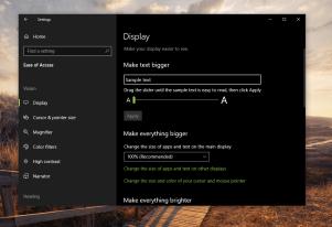 Windows 10 Fall Update 2018