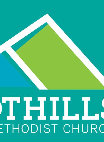Brand & Logo Services