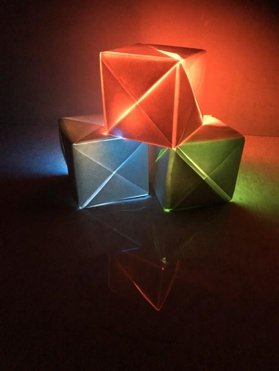 lightprojectcolor3