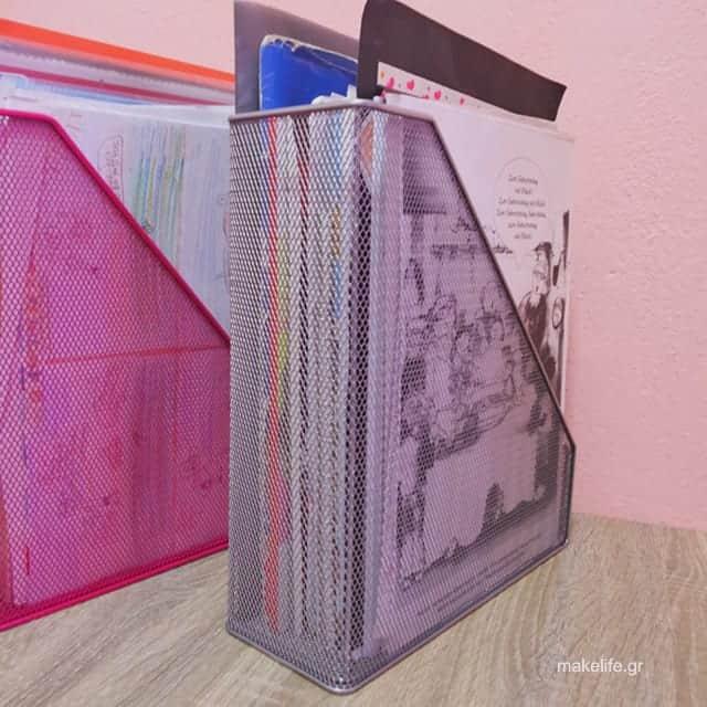 back-to-school-organizing