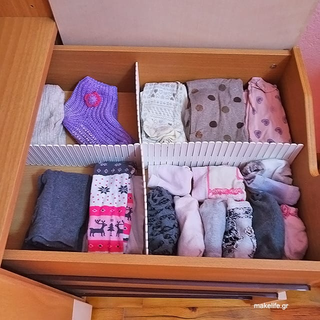 organizing-our-drawers