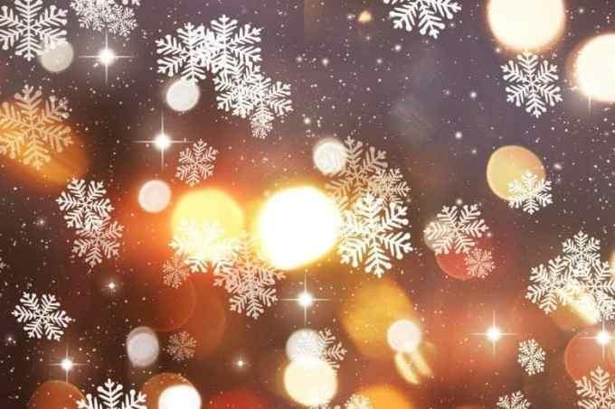 1 780x520 - 24 Χριστουγεννιάτικα HD Wallpapers - Δωρεάν Λήψη