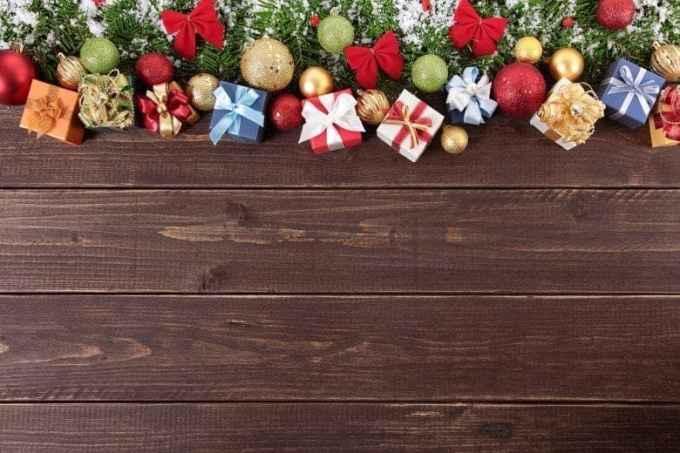 13 780x520 - 24 Χριστουγεννιάτικα HD Wallpapers - Δωρεάν Λήψη