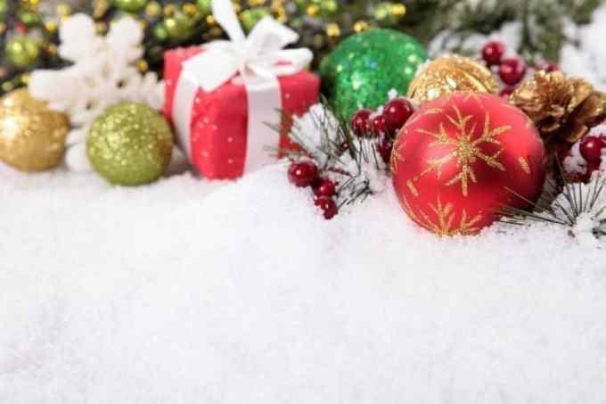 14 780x520 - 24 Χριστουγεννιάτικα HD Wallpapers - Δωρεάν Λήψη