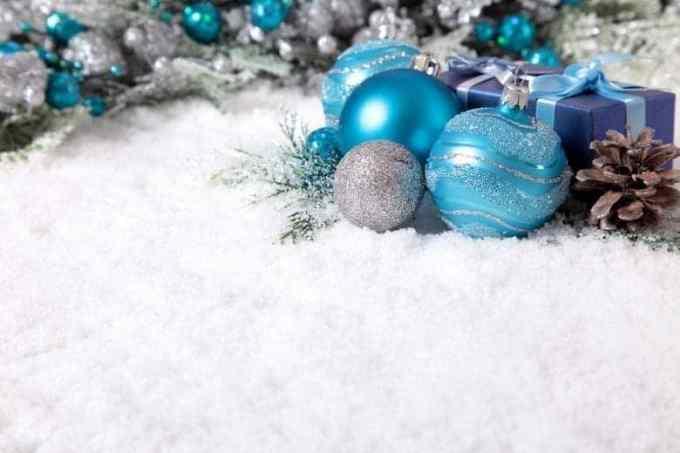 15 780x520 - 24 Χριστουγεννιάτικα HD Wallpapers - Δωρεάν Λήψη