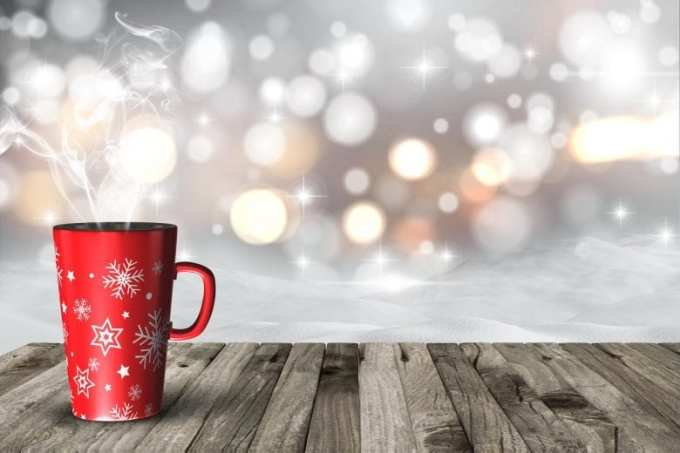 18 780x520 - 24 Χριστουγεννιάτικα HD Wallpapers - Δωρεάν Λήψη