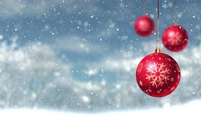 19 780x520 - 24 Χριστουγεννιάτικα HD Wallpapers - Δωρεάν Λήψη