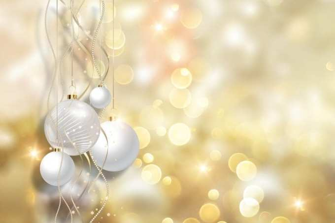 4 780x520 - 24 Χριστουγεννιάτικα HD Wallpapers - Δωρεάν Λήψη
