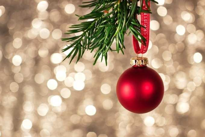 5 780x520 - 24 Χριστουγεννιάτικα HD Wallpapers - Δωρεάν Λήψη